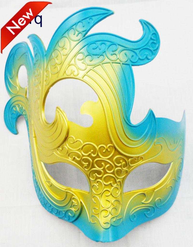 Very Best Venetian Masquerade Ball Masks 800 x 1024 · 192 kB · jpeg