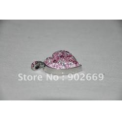 New USB Memory Stick Flash Pen Drive Couple a gift Jewelry heart 2GB 4GB 8GB 16GB 32GB 100%full capacity