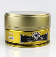 BOTNY Gold and gourmet coating wax car coating wax wax solid wax curing car paint