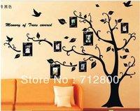 Стикеры для стен & & 1 = 1 + 10butterfly : 50 * 70