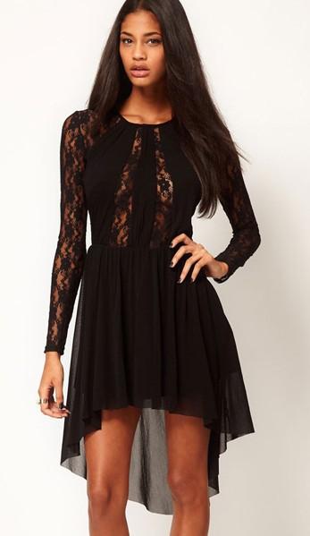 Best cocktail dresses summer 2013 – Dress online uk