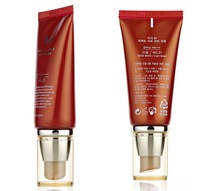 New Makeup MISSHA PERFECT COVER #21 BB cream SPF42 50ml new with box