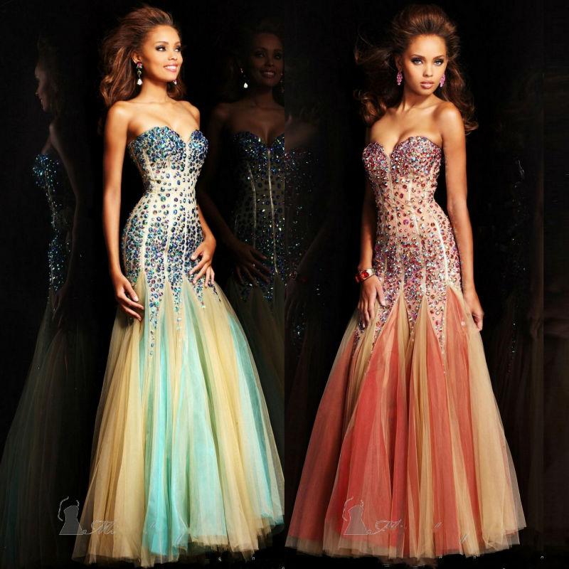 Famous Prom Dress Designers Prom Dresses Famous Designers