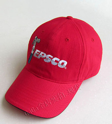 Plus size male cap casual cap outdoor travel cap red hat(China (Mainland))