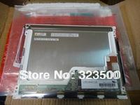 10.4 INCH TFT LCD DISPLAY LTD104C11S NEW AND ORIGINAL