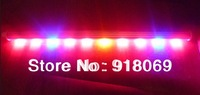 """24"""" (600mm) T8 LED Grow Tube Lights with free shipping to Euro"""