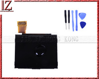 lcd screen digitizer for ZTE X990 High Quality MOQ 1 pic/lot free shipping 7-15 days +tool