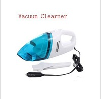 Electronic Portable superacids vacuum cleaner mini small vehienlar carphones the car wet and dry car vacuum cleaner 1051