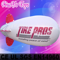 inflatable advertising balloon with free shipping