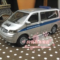 free shipping Siku alloy model cars