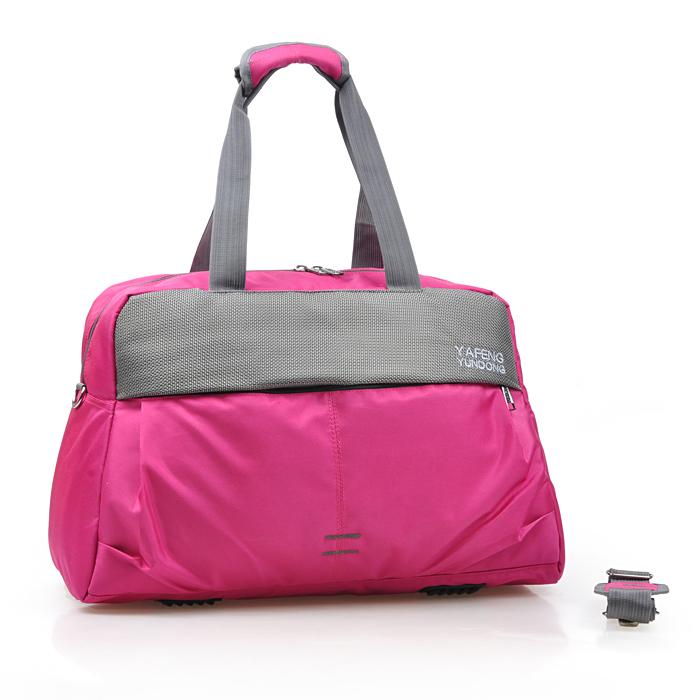 Travel Bags For Women - Best Bag Color Ideas