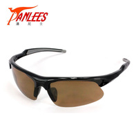 Tr90 frames polarized glasses outdoor ride mirror sports eyewear glasses jh3307
