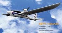 aeromodelling airplane/hubsan/skywalker/model airplane/remote control plane/glider/radio control airplane/air plane/rc glider