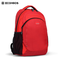 15.6 inch Business Laptop Backpack 14-inch, 15-inch, male and female computer bag backpack