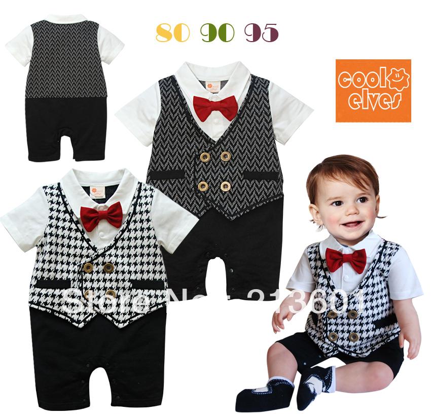 Designer Baby Boy Clothes Cheap Cheap clothing stores