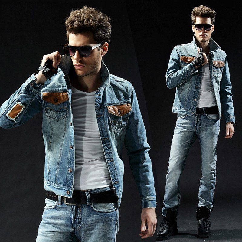 Designer Men's Clothes Wholesale designer men s clothing