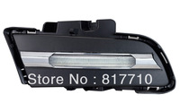 LED Daytime Running Lights for BMW 3 Series Classical