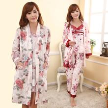 popular cotton robes women