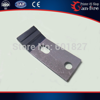 Heidelberg spare part - Gripper Finger HE2304 for offset printing machine, 60% off DHL shipping