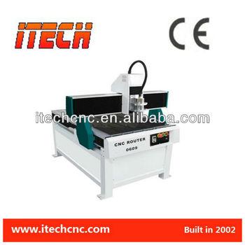 mdf board manufacturing machine