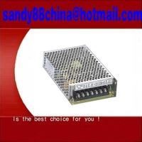 360W 12V 30A switching power supply