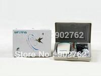 affordable SIEMENS AMIGA178PP-AO cassette Hearing Aid cheap discount pocket hearing aid bodyworn BW h.a