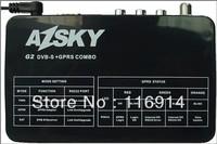 AZ SKY G2 GPRS