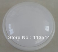 Free Shipping round touch lamp ABS