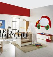 top quality children bedroom light,children bedroom lamp ,living room light  new style