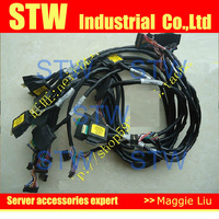 battery cable for   P400 P400I P800, 409124-001, used one,95% new,good work, 1 month warranty
