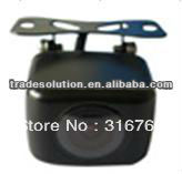 TC629 Car Rearview Camera with Night Vision