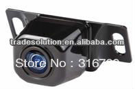 TC621 Car Rearview Camera with Night Vision