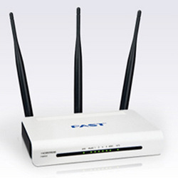 Free shipping Fast fw310r 300m wireless router wireless wifi transmitter wifi(China (Mainland))