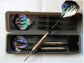 for sample,Wholesale - Best  Free shipping / New magnetic darts / plastic darts/ professional darts/ steeless darts