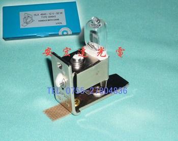 Leica 384 - 643 operation microscope light bulb hlx4643 12v50w