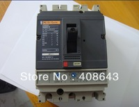 'Free shipping Schneider NS type 630A 3P MCCB/Moulded case circuit breaker