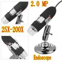 popular digital microscope