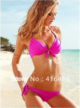 New Arrival swimsuit suit women bikini sexy beach swim wear swimsuits Tankini for women beachwear bathers