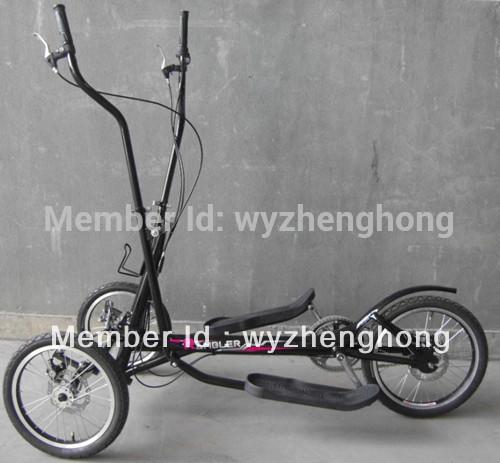 500 elliptical lbs