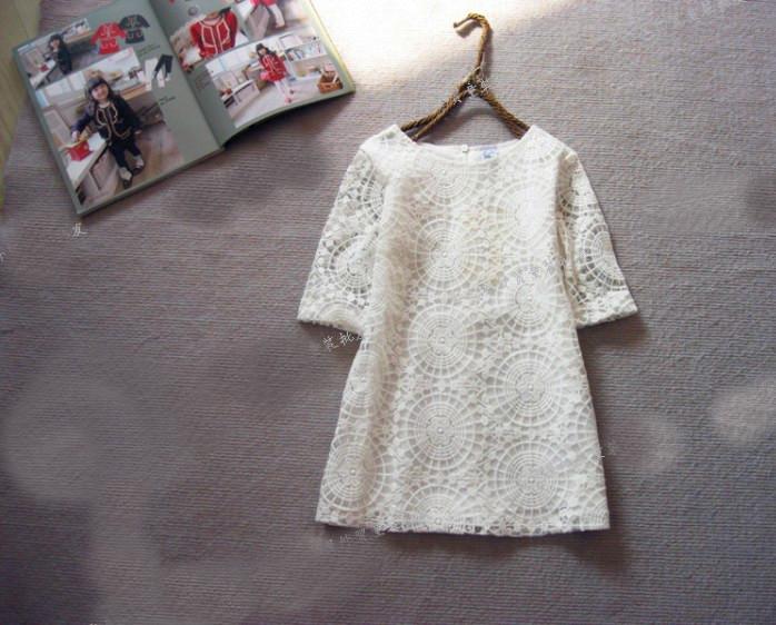 6pcs lot ch1 الاطفال اللباس ملابس الأطفال