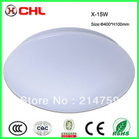 15W Round High Power led Ceiling light indoor use