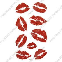popular lip sticker