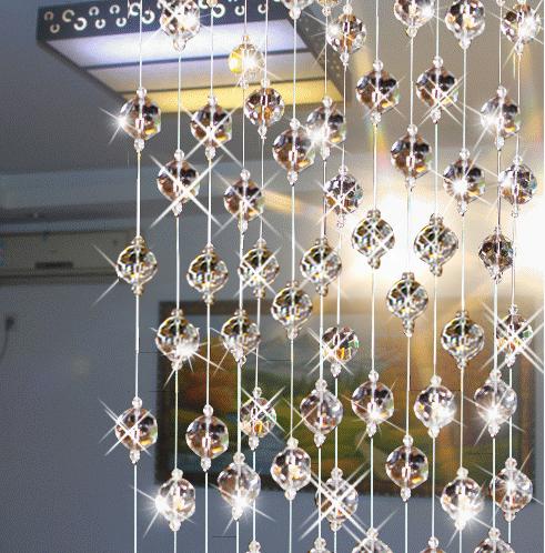 Pin Beaded Curtains On Pinterest