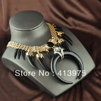 Free  shipping  AS-J-OS/  High Quality necklace