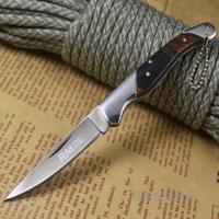 Japan japan us the knife folding knife fruit knife 5817