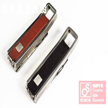 Kb-2800 multifunctional finger plier nail clipper set scissors nail art tools pedicure knife