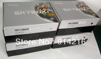 Skybox S12 free shipping, CCcam Newcam, digital satellite receiver STB DVB-S with shipping free