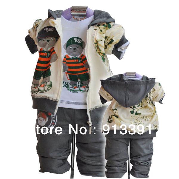 Одежда Для Мальчиков Интернет Магазин Недорого