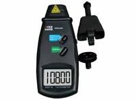 DM6236P non-contact photoelectric tachometer /DM-6236P digital tachometer