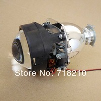 2.5inch projector lens common type FB Visteon